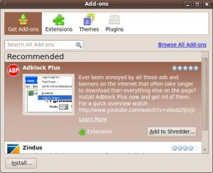 shredder-addons